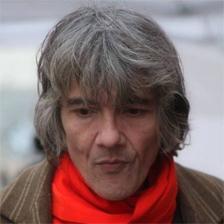 Eric Arbez