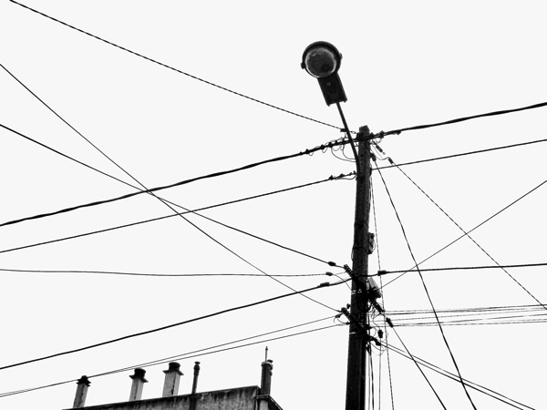 Cables Loubet2x