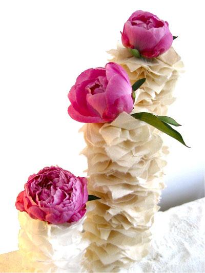 Fleur Ikuko KARASUNO 2