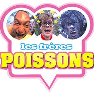 Les Freres Poisson