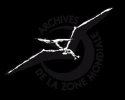 Archive de la Zone Mondiale