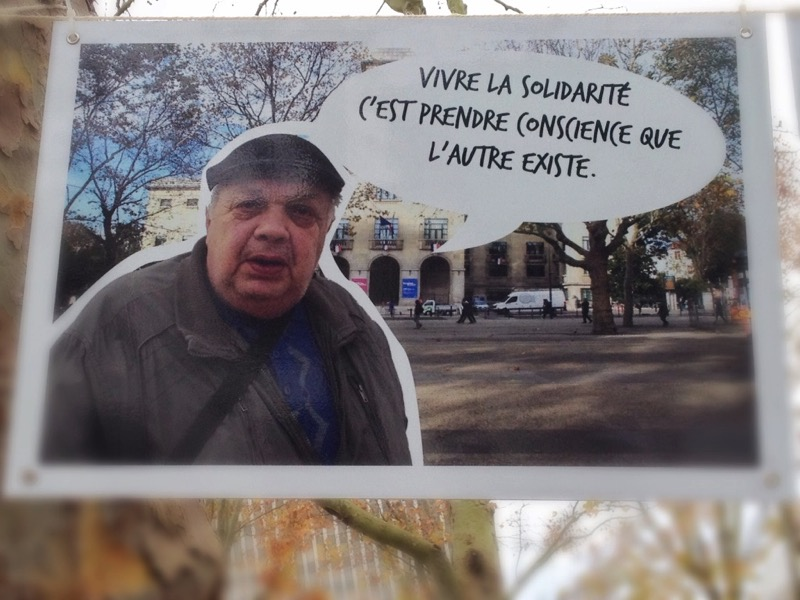GeorgioMolossi