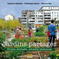 Jardins partages